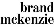 Brand McKenzie