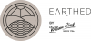 Earthed Logo