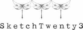 SketchTwenty3