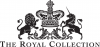 The Royal Collection Logo