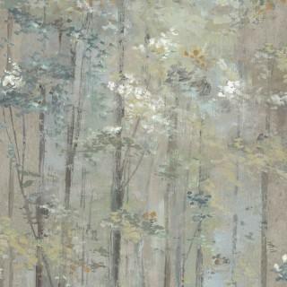 1838 Wallcoverings Glade Wallpaper 1804-118-01