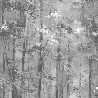 1838 Wallcoverings Glade Wallpaper 1804-118-05