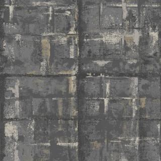 1838 Wallcoverings Patina Wallpaper 1804-120-01