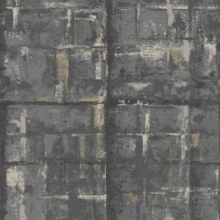 1838 Wallcoverings Patina Wallpaper 1804-120-01