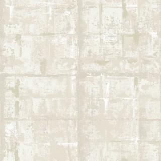 1838 Wallcoverings Patina Wallpaper 1804-120-02