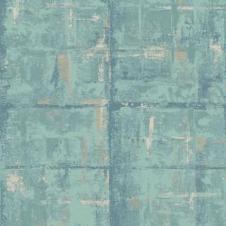 1838 Wallcoverings Patina Wallpaper 1804-120-03
