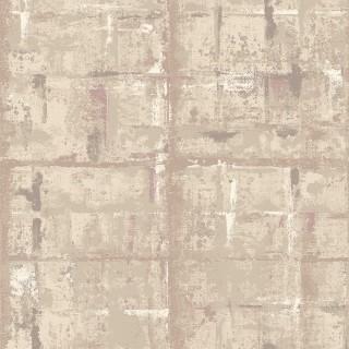 1838 Wallcoverings Patina Wallpaper 1804-120-04