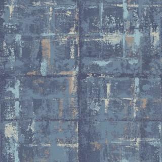 1838 Wallcoverings Patina Wallpaper 1804-120-05
