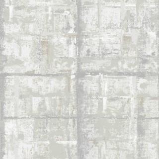1838 Wallcoverings Patina Wallpaper 1804-120-06