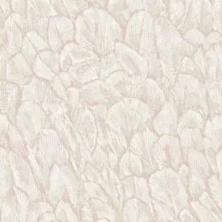 1838 Wallcoverings Tranquil Wallpaper 1804-119-02