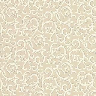 1838 Wallcoverings Brodsworth Wallpaper 1602-103-01