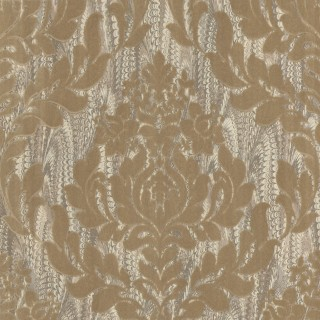 1838 Wallcoverings Faversham Wallpaper 1602-101-01
