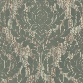 1838 Wallcoverings Faversham Wallpaper 1602-101-02