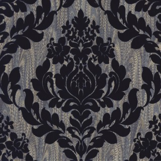 1838 Wallcoverings Faversham Wallpaper 1602-101-03
