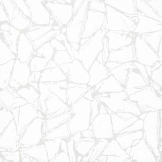 1838 Wallcoverings Glaze Wallpaper 1703-111-01