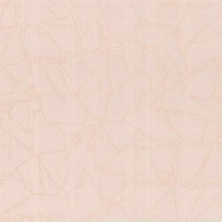 1838 Wallcoverings Glaze Wallpaper 1703-111-02