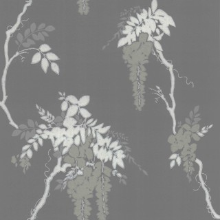 1838 Wallcoverings Leonora Wallpaper 1703-109-05