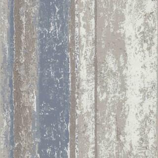 1838 Wallcoverings Linea Wallpaper 1703-110-04