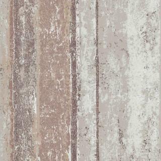 1838 Wallcoverings Linea Wallpaper 1703-110-05