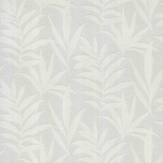 1838 Wallcoverings Verdi Wallpaper 1703-113-01