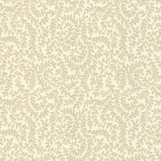 1838 Wallcoverings Audley Wallpaper 1601-104-03