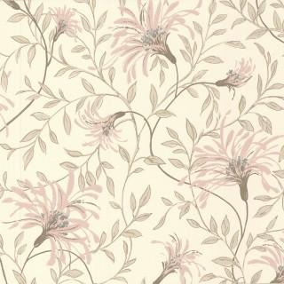 1838 Wallcoverings Fairhaven Wallpaper 1601-101-02