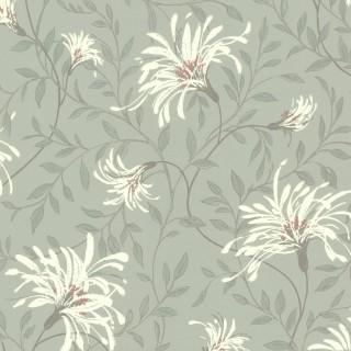 1838 Wallcoverings Fairhaven Wallpaper 1601-101-04
