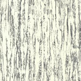 1838 Wallcoverings Helmsley Wallpaper 1601-105-06