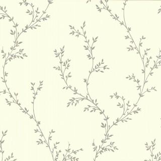 1838 Wallcoverings Milton Wallpaper 1601-103-01