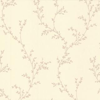 1838 Wallcoverings Milton Wallpaper 1601-103-02