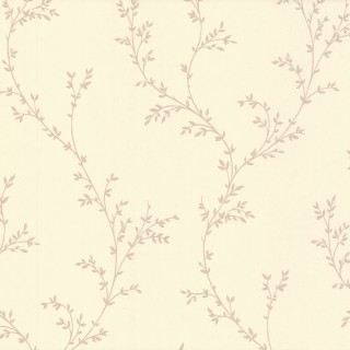 1838 Wallcoverings Milton Wallpaper 1601-103-02