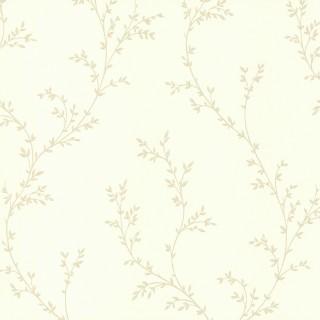 1838 Wallcoverings Milton Wallpaper 1601-103-03