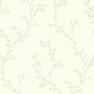 1838 Wallcoverings Milton Wallpaper 1601-103-03