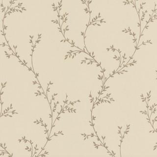 1838 Wallcoverings Milton Wallpaper 1601-103-04