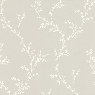 1838 Wallcoverings Milton Wallpaper 1601-103-05