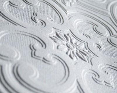 Anaglypta Luxury Textured Vinyl 6a
