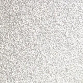 Anaglypta Wallpaper Contract Vinyls Collection Haversham High 34365