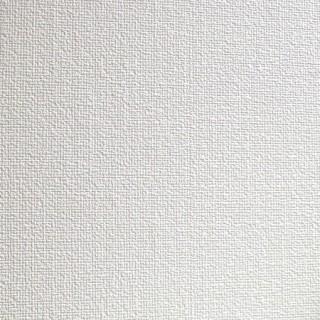 Anaglypta Wallpaper Contract Vinyls Collection Milford Plain 44674