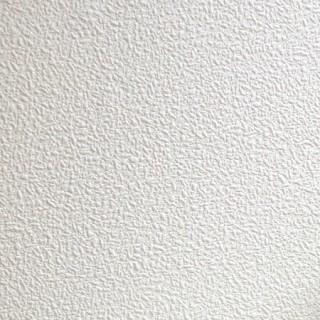 Haversham High Wallpaper 42558 by Anaglypta