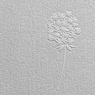 Anaglypta Wallpaper Luxury Textured Vinyl (6c) Collection Dandelion Blush RD80005