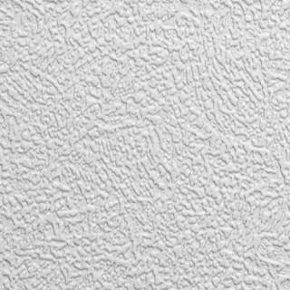 Anaglypta Wallpaper Luxury Textured Vinyl (6c) Collection Pearl RD995