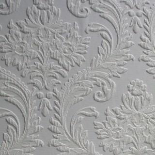 Anaglypta Wallpaper Luxury Textured Vinyl (6a) Collection High Trad RD80027