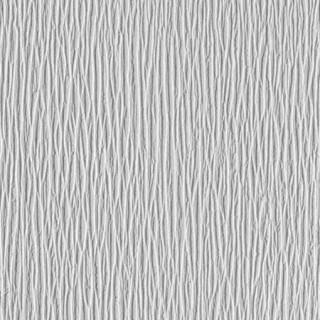 Anaglypta Wallpaper Luxury Textured Vinyl (6a) Collection Hurstwood RD751