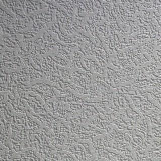 Anaglypta Wallpaper Luxury Textured Vinyl (6a) Collection Leigham RD914
