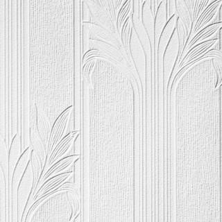 Anaglypta Wallpaper Luxury Textured Vinyl (6a) Collection Wildacre RD803