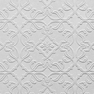 Anaglypta Wallpaper Luxury Textured Vinyl (6b) Collection Maxwell RD0671