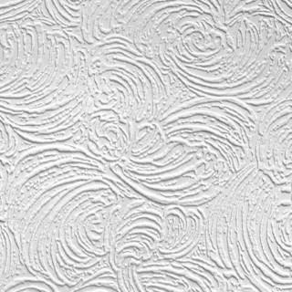 Anaglypta Wallpaper Luxury Textured Vinyl (6b) Collection Ranworth RD03010