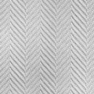 Anaglypta Wallpaper Pro Collection Herringbone RD80103