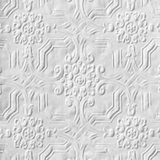 Anaglypta Wallpaper Original Collection Berkeley RD125