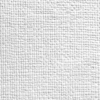 Anaglypta Wallpaper Original Collection Brooke RD336